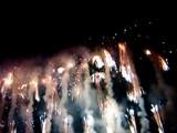 20070714-エキサイティング花火2006-0015-DSC03001
