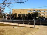20071123-船橋市若松2・高瀬川・人道橋-1259-DSC06590