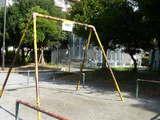 20071020-習志野市香澄・くじら公園・ぶらんこ事故-1246-DSC09877