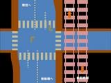 20071117-船橋市山手3・道路拡張-030