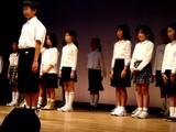 20071028-船橋市宮本6・みやもと公民館まつり-1100-DSC01711
