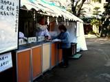 20071230-船橋市宮本5・船橋大神宮・初詣準備-1027-DSC02136