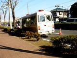 20071125-習志野市秋津5・交通取締-1107-DSC07276