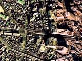 船橋市本町・都市計画3-3-7道路020