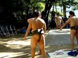 20071020-船橋市宮本5・船橋大神宮・奉納相撲大会-1041-DSC09508