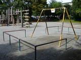 20071020-習志野市香澄・くじら公園・ぶらんこ事故-1247-DSC09890