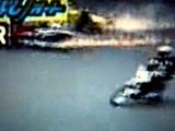 20071201-船橋オート場・武藤博臣・事故-0020-DSC07786