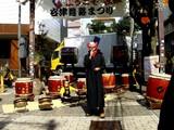 20071020-習志野市谷津・谷津遊路商店街-1159-DSC09711