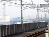 20071228-船橋市日の出・関東自動車道・交通事故-0857-DSC01836