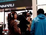 20071106-東京都・グラン東京・大丸東京新店-0930-DSC03367