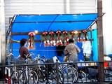 20071230-船橋市本町・正月・しめ縄-1117-DSC02332