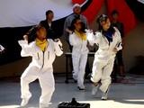 20071104-浦安市・明海大・明海祭・きらり-1101-DSC03066