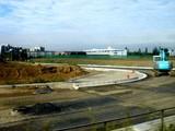 20070919-埼玉県三郷市・新三郷ららシティ-0808-DSC04356