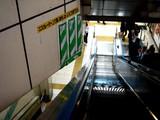20071019-JR・JR有楽町駅・エレベータ・頭-2214-DSC09442