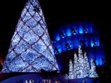20071221-東京ディスニー・イクスピアリ・クリスマス-1858-DSC00191
