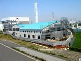 20070430-市川市クリーンセンター・温水プール-1129-DSC02045
