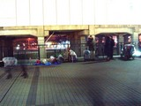 20071228-東京ディズニーランド・カウントダウンパーティー-DSC01975