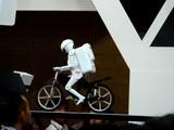20071006-千葉市・幕張メッセ・CEATEC・ロボット-1334-DSC06797