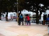20071111-習志野市・東邦大学・学園祭・東邦祭-1245-DSC04124
