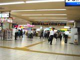 20070628-JR総武線・JR市川駅・黒酢バー-0920-DSC00887
