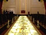 20070922-千葉市・ホテルフランス幕張・結婚式030