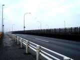 20071229-船橋市日の出・首都高湾岸線・交通事故-1601-DSC02035