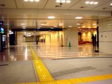 20071024-JR東京駅・グランスタ・オープン-2356-DSC00606