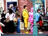 20071031-東京ディズニーランド・ハロウィン仮装-0806-DSC01959
