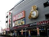 20071201-習志野市谷津7・カズン津田沼店-1232-DSC08162