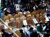 20071021-船橋市宮本5・船橋大神宮・奉納相撲大会-1042-DSC00300