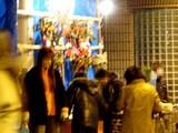 20071227-船橋市本町・船橋駅・正月飾り・しめ縄-1647-DSC01677