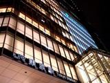 20071102-東京都・グラン東京・大丸東京新店-2005-DSC02268
