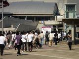 20070922-千葉市・幕張メッセ・東京ゲームショー-1015-DSC04778
