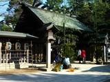 20071230-船橋市宮本5・船橋大神宮・初詣準備-1034-DSC02151