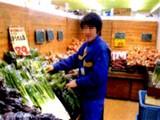 20050312-習志野市谷津7・ユザワヤ津田沼店・旬鮮食品館カズン030