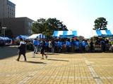 20071104-浦安市・明海大・明海祭・きらり-1016-DSC02967