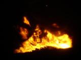 20071228-船橋市日の出・首都高湾岸線・交通事故-0024-DSC01780