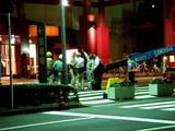 20071015-船橋市・ららぽーとTOKYO-BAY・看板-2204-DSC09184