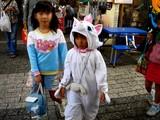 20071020-習志野市谷津・谷津遊路商店街-1420-DSC00197