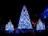20071221-東京ディスニー・イクスピアリ・クリスマス-1856-DSC00189