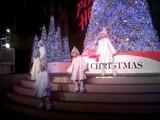 20071220-東京ディスニー・イクスピアリ・クリスマス-2009-TS3C0168