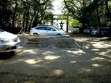 20071028-船橋市宮本5・船橋大神宮・奉納相撲大会-1010-DSC01630