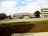 20071020-習志野市立袖ヶ浦東小学校・SL・NUS2-1257-DSC09949