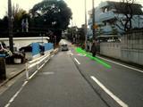 20071208-習志野市谷津・殺人事件-1340-DSC08996E