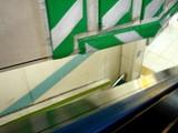 20071019-JR・JR有楽町駅・エレベータ・頭-2214-DSC09446