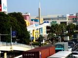 20071024-船橋市・ららぽーとTOKYO-BAY・看板-0806-DSC00521