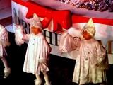 20071225-東京ディズニー・イクスピアリ・クリスマス-2010-DSC01192
