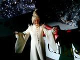 20071225-東京ディズニー・イクスピアリ・クリスマス-2006-DSC01168