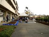 20071201-1134-習志野市・谷津南小学校・どひゃっと-DSC07937
