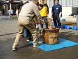 20071201-1204-習志野市・谷津南小学校・どひゃっと-DSC08042